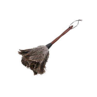dusting tools.  Dusting Dustingtools02 To Dusting Tools A